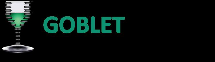 goblet.png (53 KB)