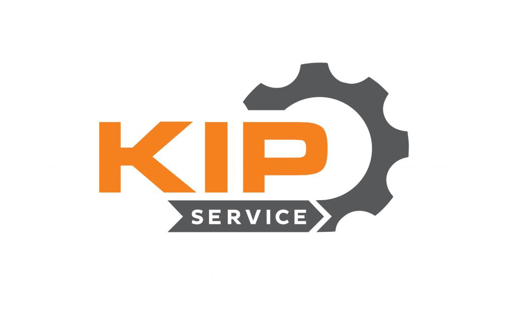 kipservice_logo_2019_oranssi_harmaa-1-1024x615.png (211 KB)