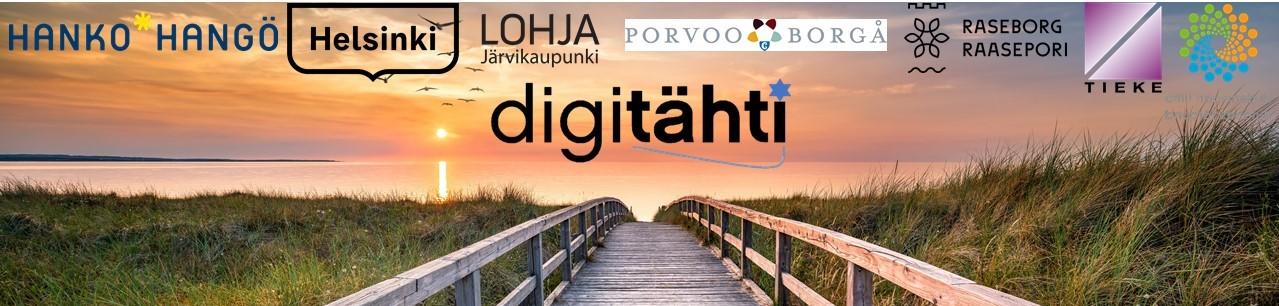 digitahti-maisema-mainoskuva-2matala.jpg (166 KB)