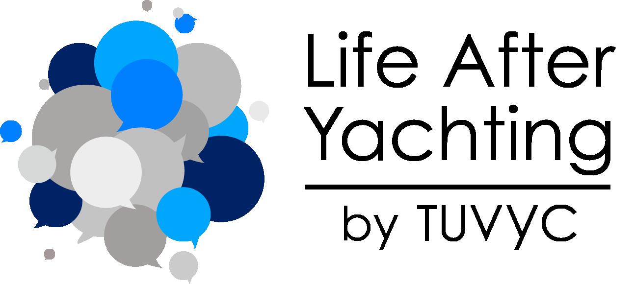 TUVYC Logo