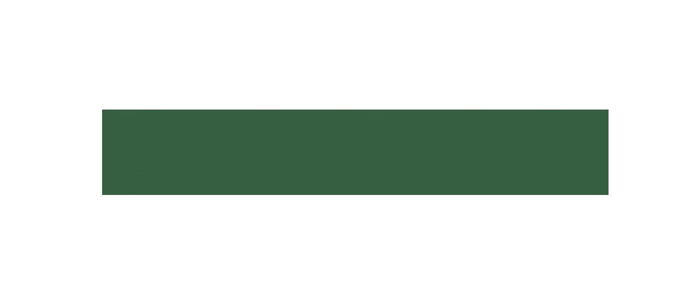 naava-logo-002.png (32 KB)
