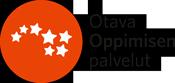 https://oppimisenpalvelut.otava.fi/