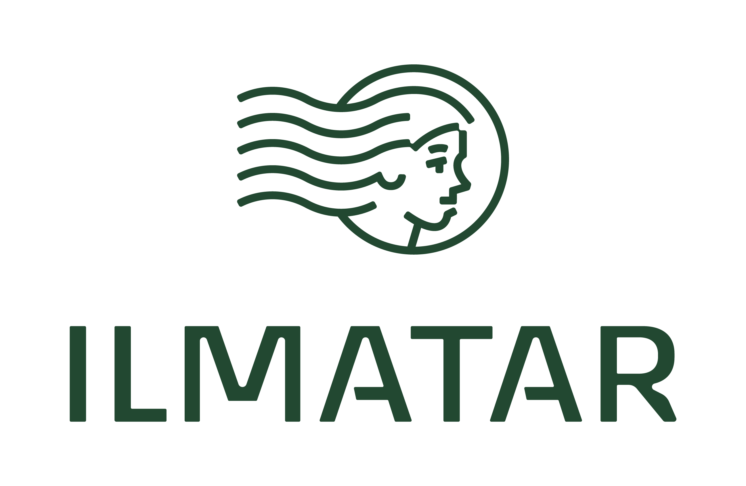 ilmatar_logo-emblem-dark_green.png (68 KB)