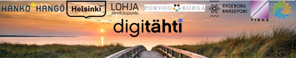 digitahti-maisema-1000.jpg (65 KB)