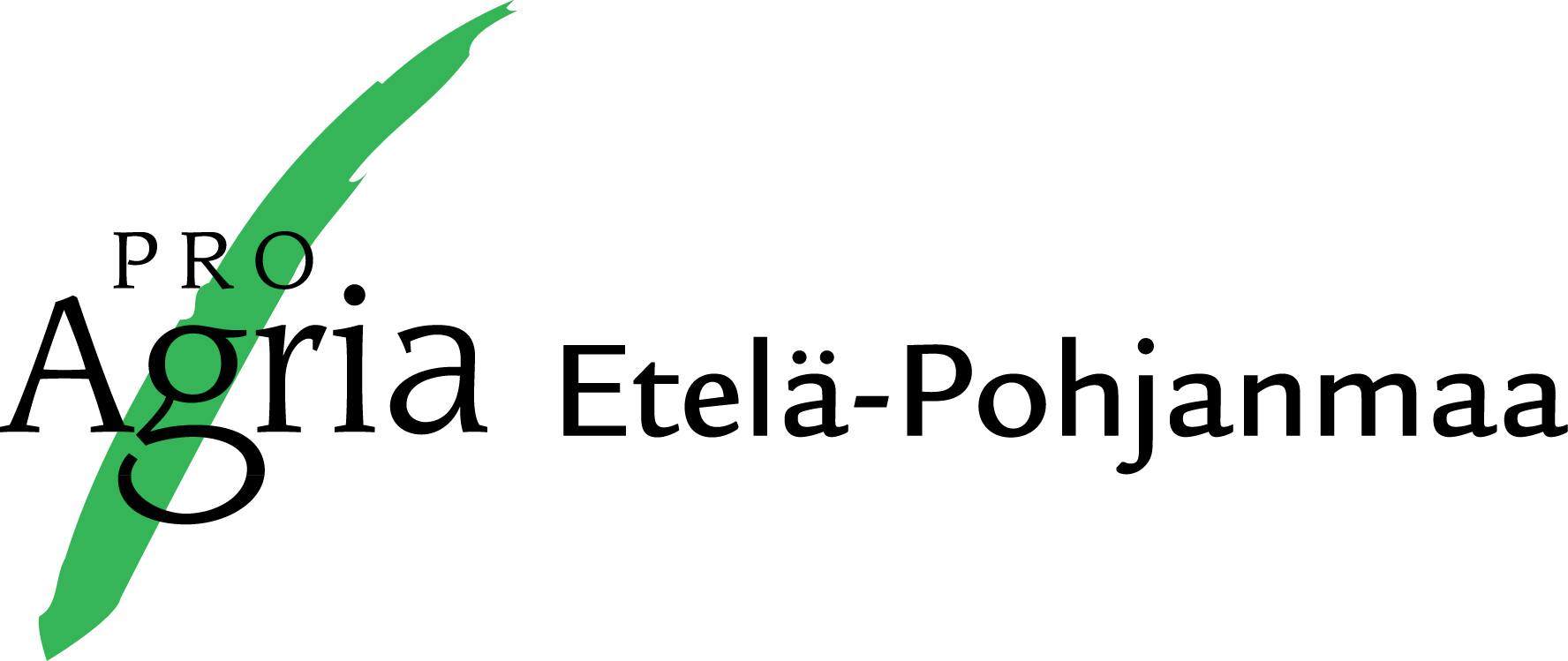 proagria_etela-pohjanmaargb.jpg (141 KB)