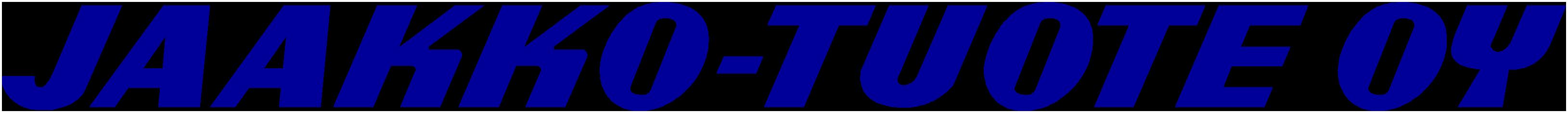 jaakko-tuote-logo.png (107 KB)