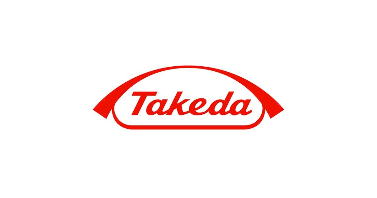 takeda_logo.jpeg (29 KB)