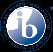 ib_lukio_logo.png (20 KB)
