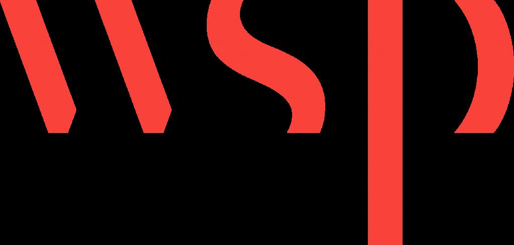 wsp_logo-1024x488.png (107 KB)