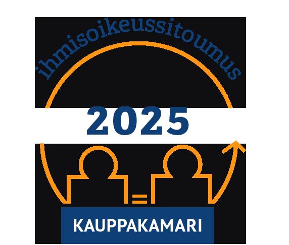 ihmisoikeussitoumus_2025-png.png (38 KB)