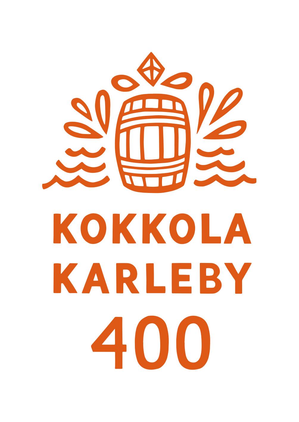 kokkola_karleby_400_tunnus_oranssi.jpg (288 KB)