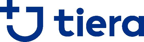 Kuntien Tieran Logo