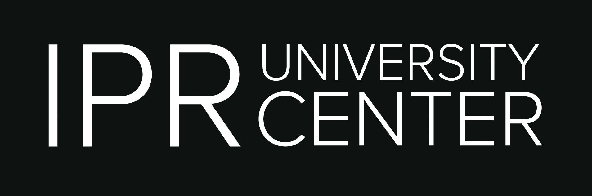 ipr-university-center-logo-cmyk-1.jpg (1.12 MB)