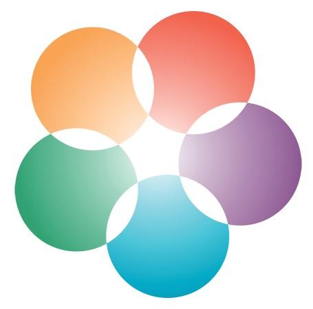 logo.jpg (19 KB)