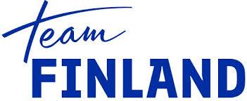 team-finland.jpg (10 KB)