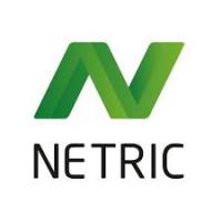 netric-logo-sm-1-306x200.png (20 KB)