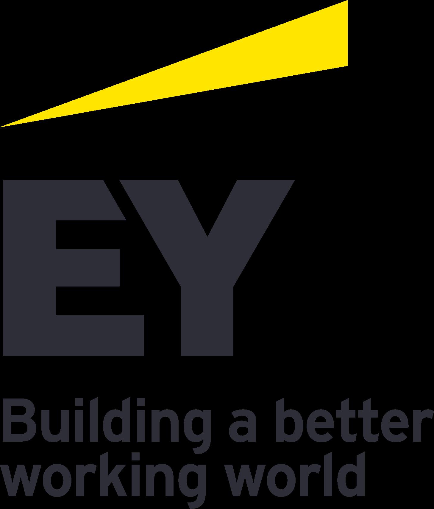 ey_logo_beam_tag_stacked_rgb_offblack_yellow.png (46 KB)