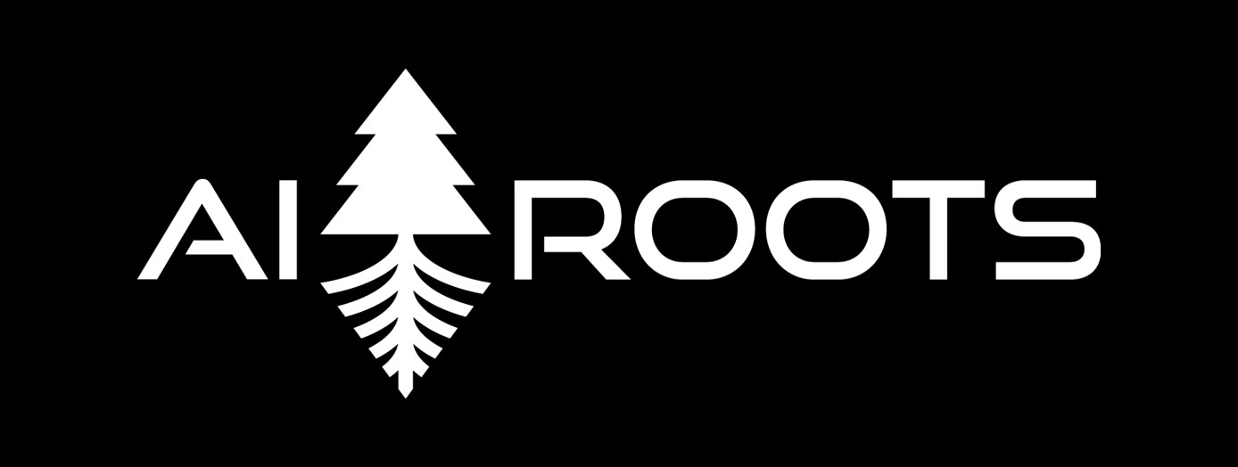 ai-roots-logo-musta.jpg (39 KB)
