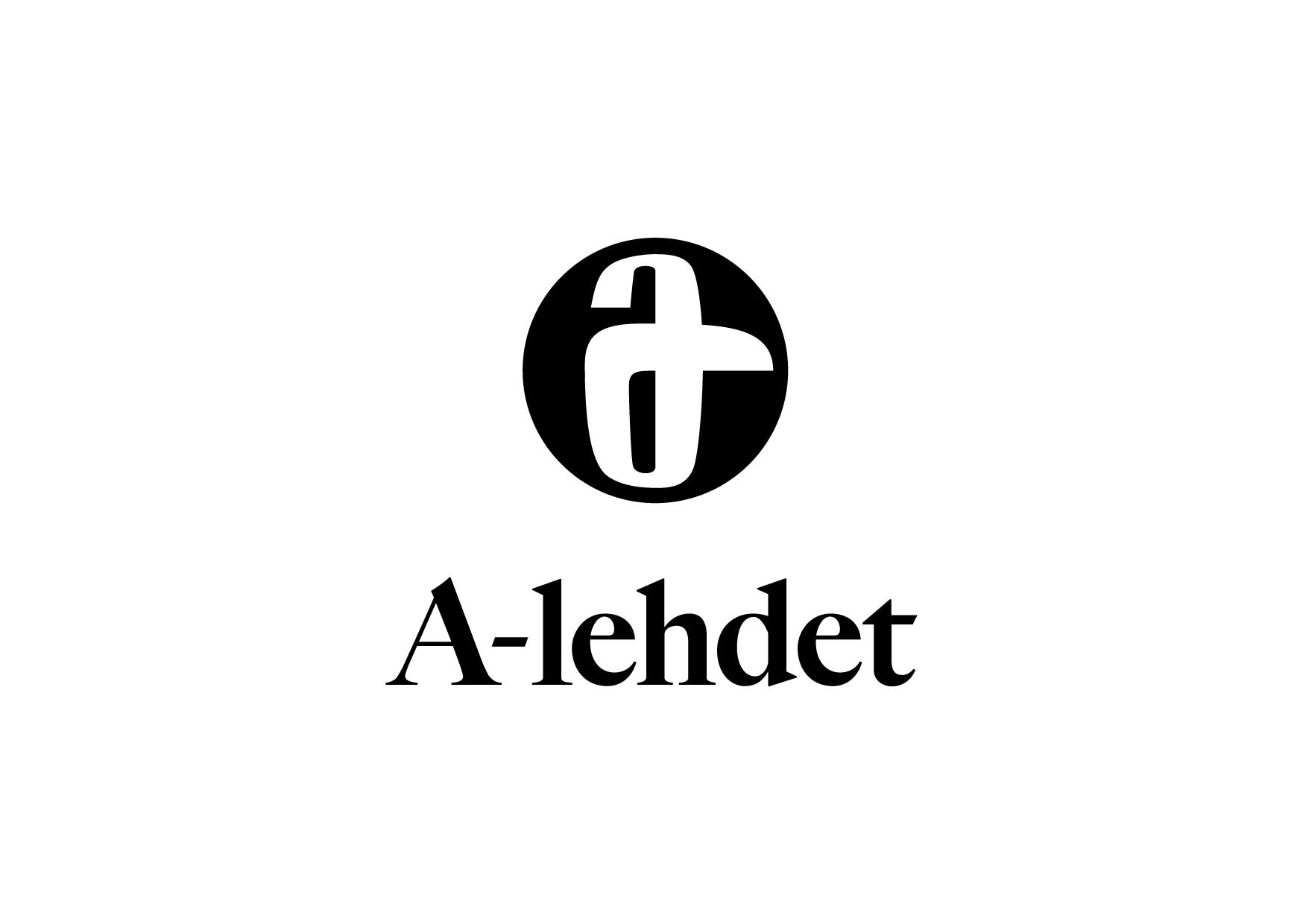 a-lehdet_logo_vertical_black.jpg (779 KB)