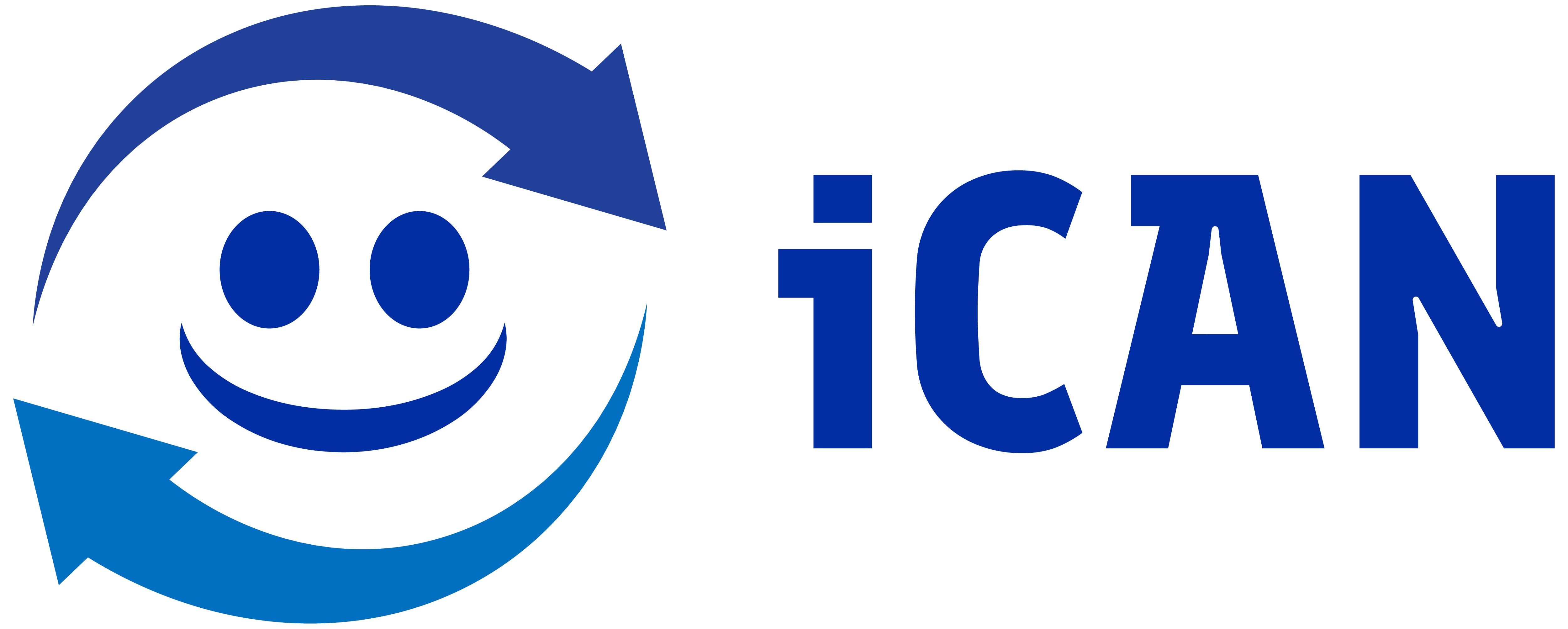 ican_logo_vaaka-01.jpg (580 KB)