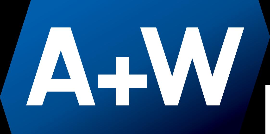 A+W_printtiin.png (65 KB)