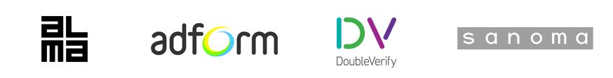 smart-marketing-sponsorilogot.png (32 KB)