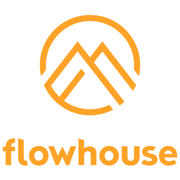 flowhouse-logo-kuva-teksti-pysty-vari-web.png (18 KB)