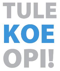 tule-koe-opi.png (10 KB)