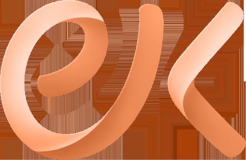 Elinkeinoelämän keskusliiton logo