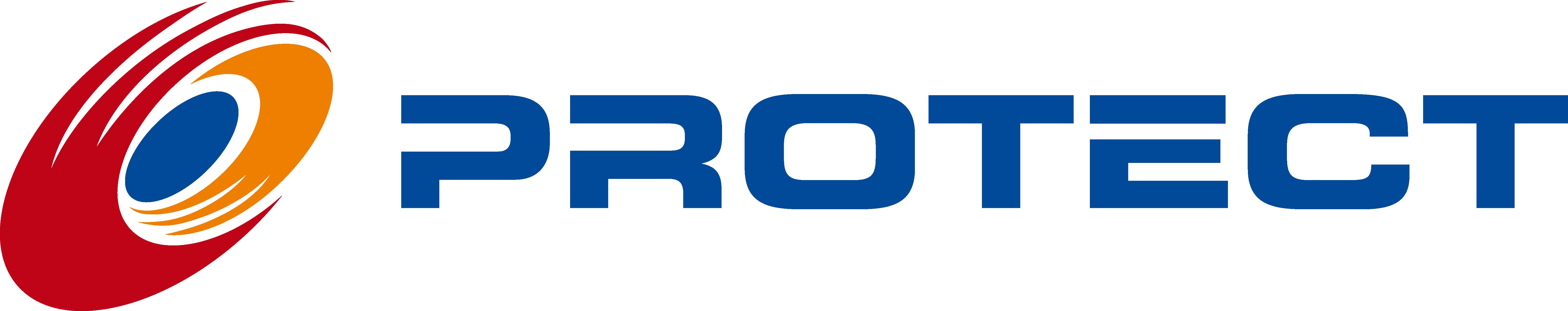 protect-logo.png (116 KB)