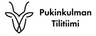 pukinkulman-tilitiimi-logo.png (9 KB)
