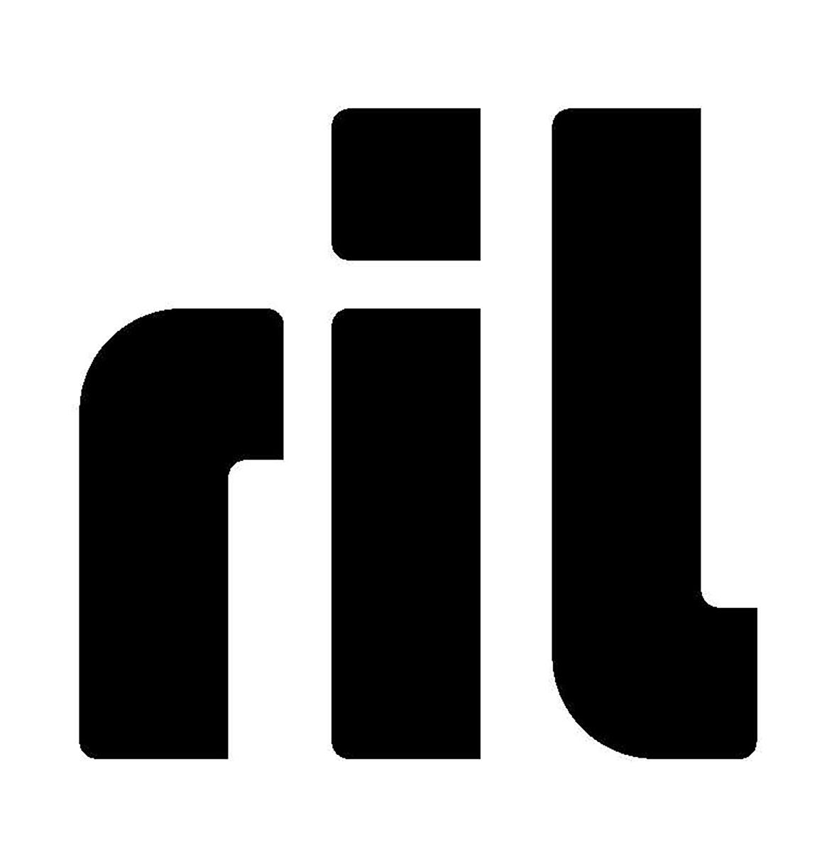 ril_logo_.jpg (168 KB)