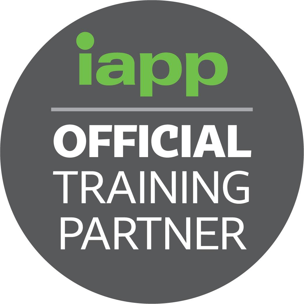 iapp_training-partner-seal_rgb.jpg (164 KB)