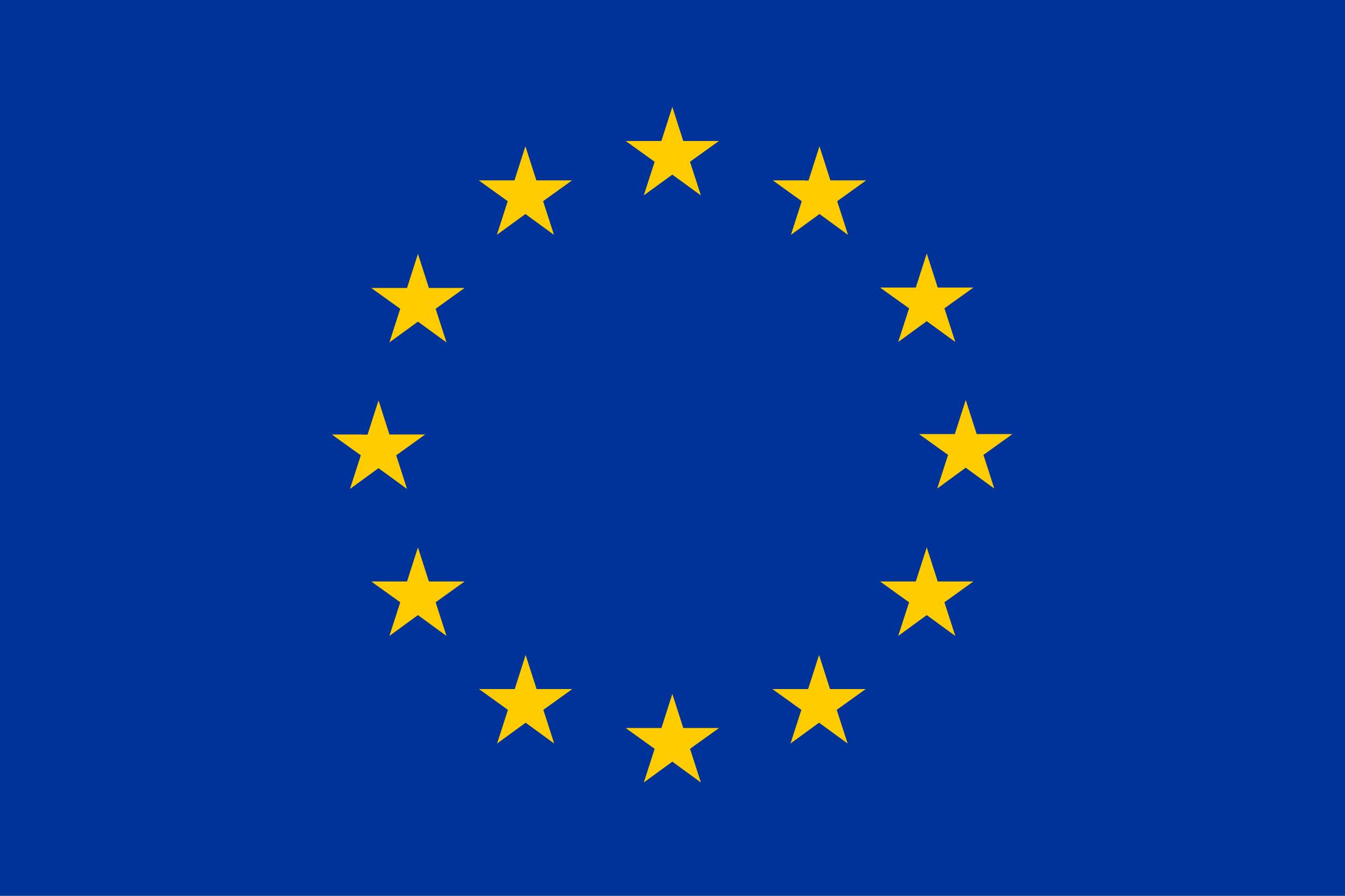 eu-flag_yellow_high.jpg (206 KB)