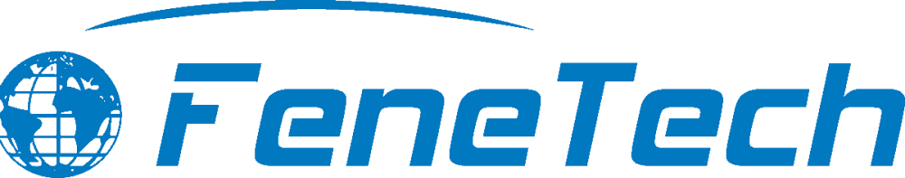 FeneTechlogo.png (31 KB)