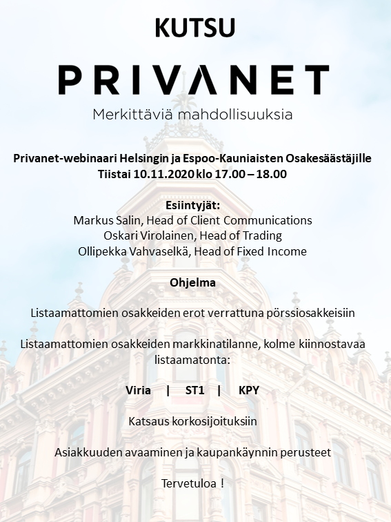 privanet_101120.png (434 KB)