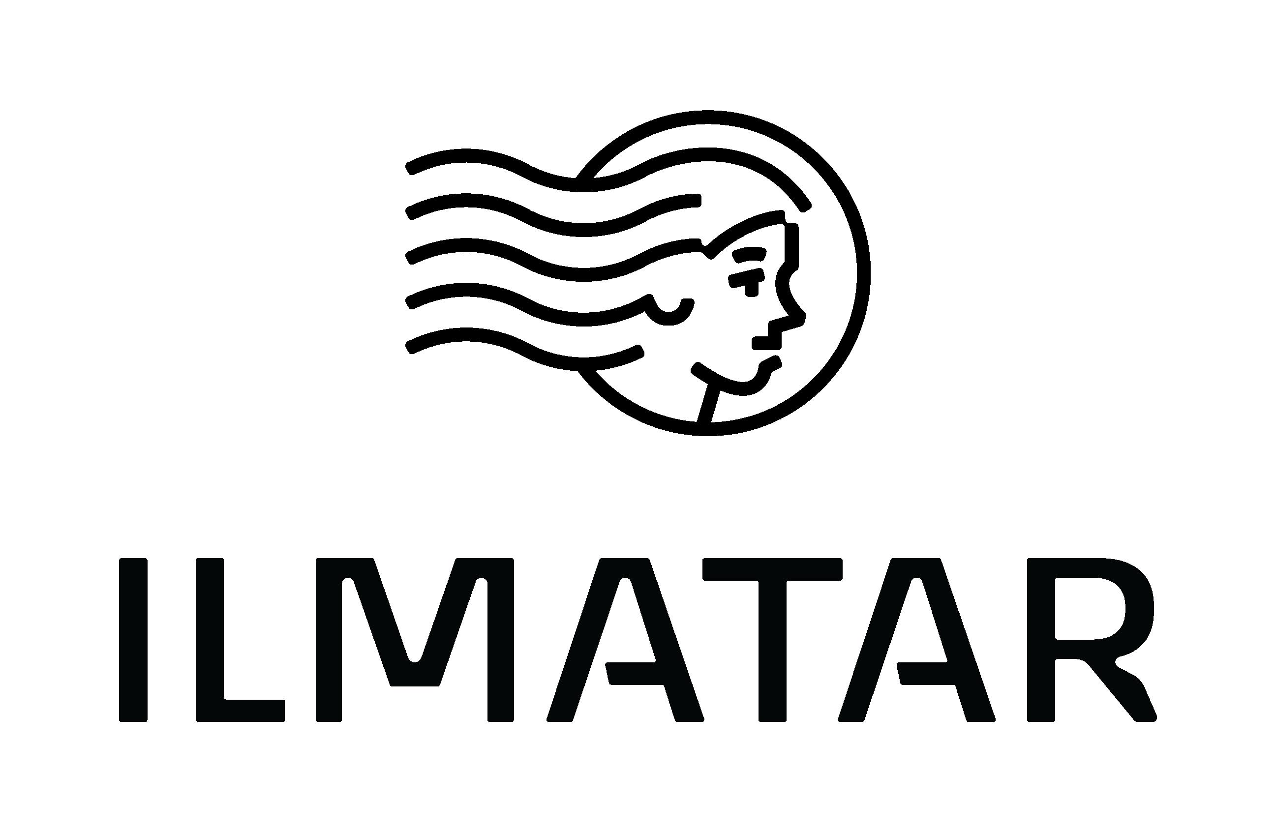ilmatar_logo-emblem_black-002.png (68 KB)