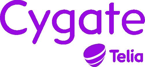 telia-cygate.png (14 KB)