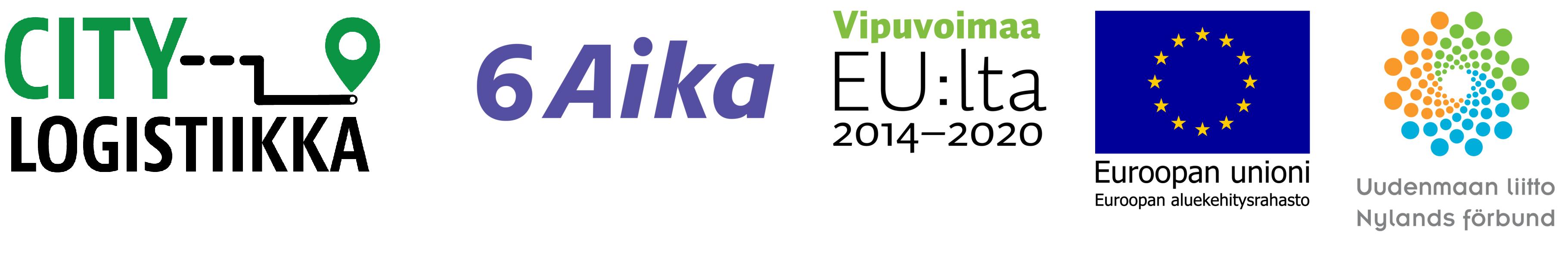 cityl_6aika-eu_eakr-vipuv-ul-banner-4000-1-002.png (272 KB)