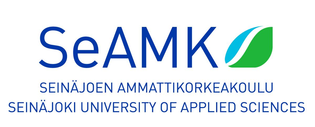 seamk_vaaka_fi_en_rgb_1200x486.jpg (57 KB)