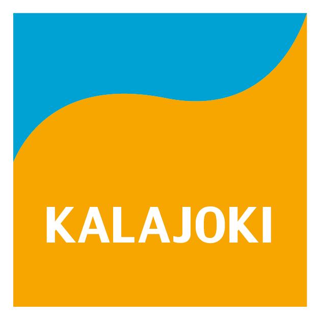 kalajoki_merkki_rgb.png (12 KB)