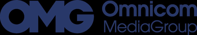omg-logo-blue.png (37 KB)