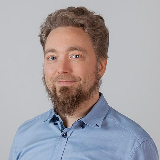 johan.lindqvist-600x600-1.jpg (76 KB)