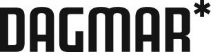 dagmar_logo_rgb-003-306x200.jpg (12 KB)