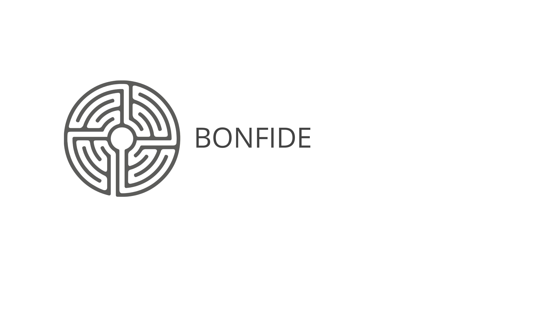 logo-bonfide.jpg (455 KB)