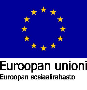 eu_esr_fi_logo.png (10 KB)
