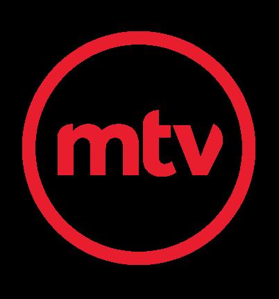 mtv_logot_rgb_cs6_2_mtv.png (30 KB)