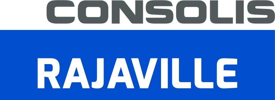 rajaville_color_office.jpg (671 KB)