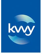 kvvy-logo_2018.png (24 KB)