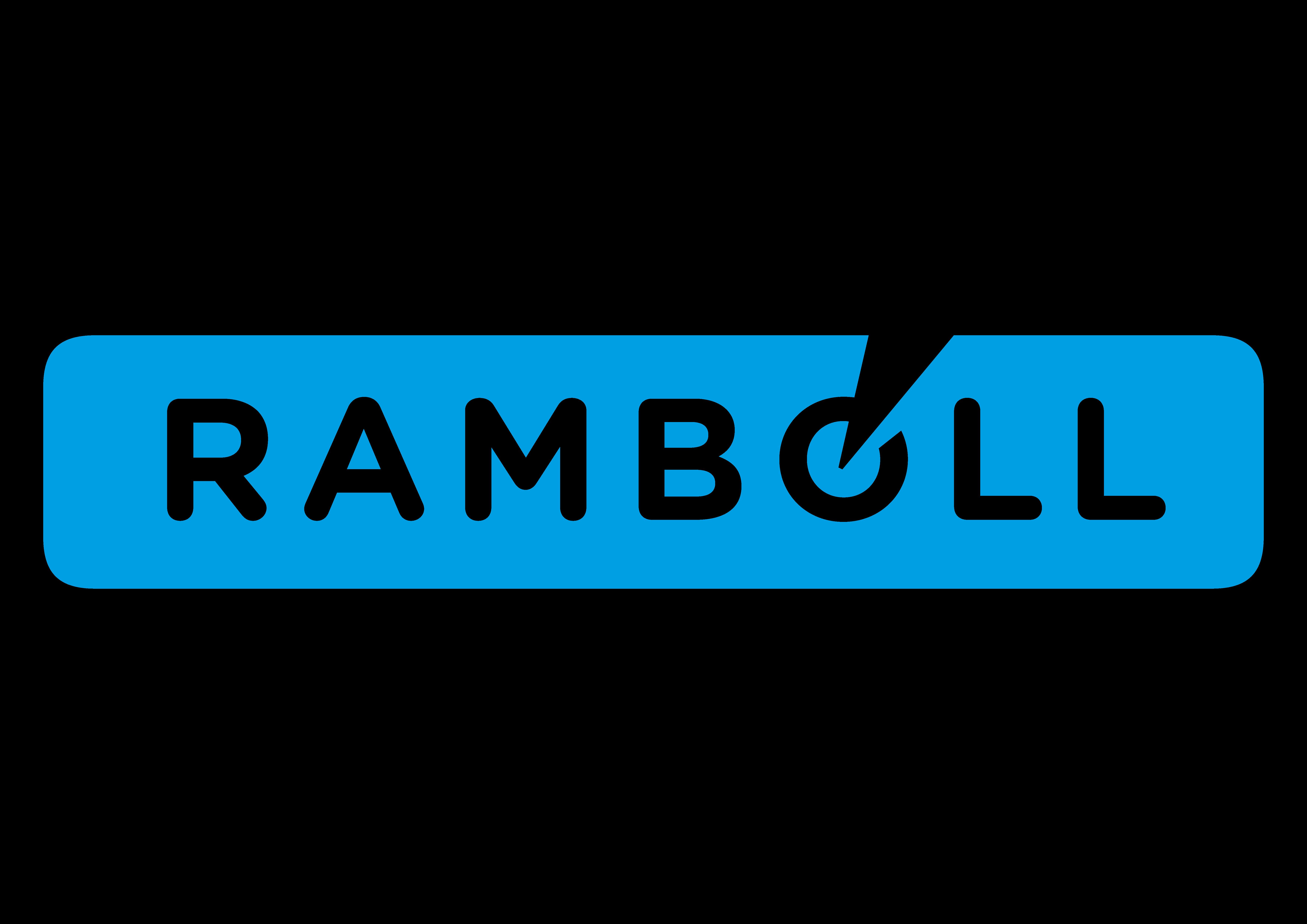 ramboll_logo.png (176 KB)